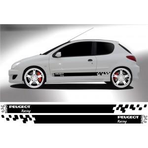 https://www.creative-vinyl.com/761-thickbox/peugeot-206-side-stripe-style-18.jpg