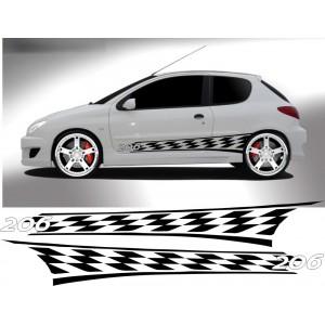 https://www.creative-vinyl.com/762-thickbox/peugeot-206-side-stripe-style-19.jpg