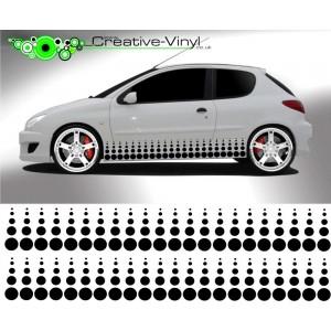 https://www.creative-vinyl.com/779-thickbox/peugeot-206-side-stripe-style-35.jpg