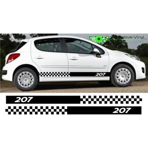 https://www.creative-vinyl.com/782-thickbox/peugeot-207-side-stripe-style-2.jpg