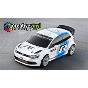 https://www.creative-vinyl.com/804-thickbox/vw-polo-motorsport-full-rally-graphics-kit.jpg