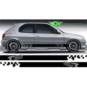 https://www.creative-vinyl.com/811-thickbox/peugeot-306-side-stripe-style-6.jpg