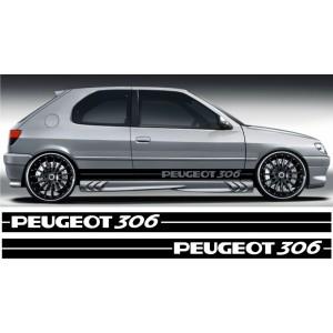 https://www.creative-vinyl.com/812-thickbox/peugeot-306-side-stripe-style-7.jpg