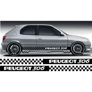 https://www.creative-vinyl.com/813-thickbox/peugeot-306-side-stripe-style-8.jpg
