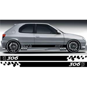 https://www.creative-vinyl.com/817-thickbox/peugeot-306-side-stripe-style-12.jpg