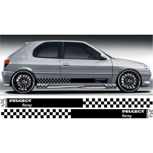 https://www.creative-vinyl.com/821-thickbox/peugeot-306-side-stripe-style-17.jpg