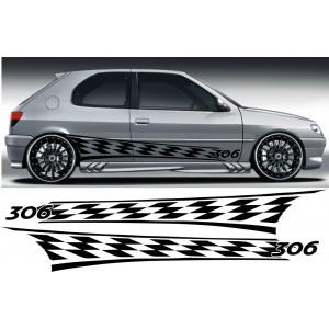 https://www.creative-vinyl.com/823-thickbox/peugeot-306-side-stripe-style-19.jpg