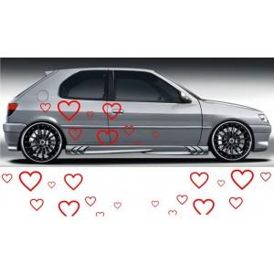 https://www.creative-vinyl.com/825-thickbox/peugeot-306-side-stripe-style-21.jpg