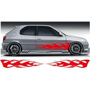 https://www.creative-vinyl.com/828-thickbox/peugeot-306-side-stripe-style-24.jpg