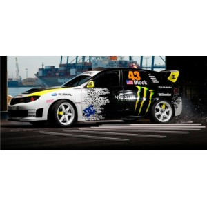 https://www.creative-vinyl.com/831-thickbox/subaru-impreza-monster-gymkhana-2008-wrc-full-rally-graphics-kit.jpg