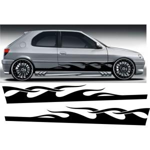 https://www.creative-vinyl.com/834-thickbox/peugeot-306-side-stripe-style-25.jpg