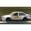 Vauxhall Opel Cavalier 1995 BTCC Full Rally Graphics Kit