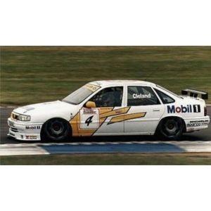 https://www.creative-vinyl.com/876-thickbox/vauxhall-opel-cavalier-1995-btcc-full-rally-graphics-kit.jpg