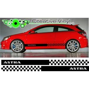 https://www.creative-vinyl.com/885-thickbox/vauxhall-astra-side-stripe-style-5.jpg