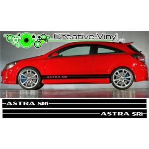 https://www.creative-vinyl.com/887-thickbox/vauxhall-astra-side-stripe-style-7.jpg