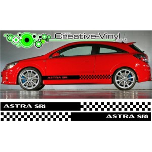 https://www.creative-vinyl.com/888-thickbox/vauxhall-astra-side-stripe-style-8.jpg