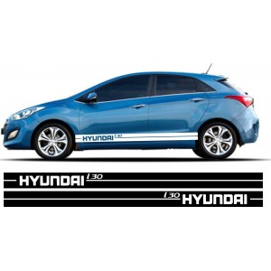 https://www.creative-vinyl.com/896-thickbox/hyundai-i30-side-stripe-style-4.jpg