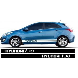 https://www.creative-vinyl.com/899-thickbox/hyundai-i30-side-stripe-style-7.jpg