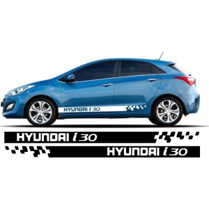 https://www.creative-vinyl.com/901-thickbox/hyundai-i30-side-stripe-style-9.jpg