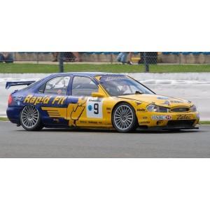 https://www.creative-vinyl.com/914-thickbox/ford-mondeo-rapid-fit-btcc-2008-full-graphics-rally-kit.jpg
