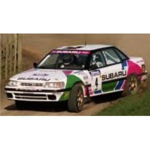 https://www.creative-vinyl.com/919-thickbox/subaru-legacy-1993-wrc-full-rally-graphics-kit.jpg