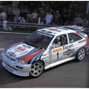https://www.creative-vinyl.com/921-thickbox/ford-escort-martini-1994-wrc-rally-full-graphics-kit.jpg