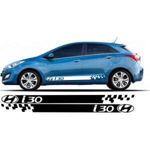 https://www.creative-vinyl.com/933-thickbox/hyundai-i30-side-stripe-style-24.jpg