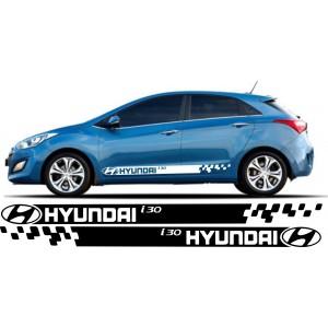 https://www.creative-vinyl.com/936-thickbox/hyundai-i30-side-stripe-style-27.jpg