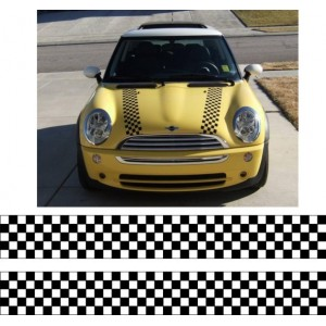 https://www.creative-vinyl.com/943-thickbox/mini-bonnet-stripe-style-2.jpg