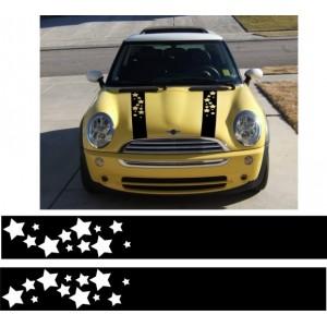 https://www.creative-vinyl.com/946-thickbox/mini-bonnet-stripe-style-5.jpg