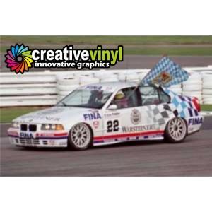 https://www.creative-vinyl.com/947-thickbox/bmw-m3-gtr-1993-dtm-btcc-warsteiner-full-graphics-kit.jpg
