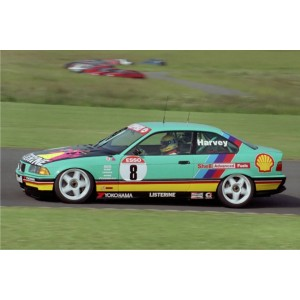 https://www.creative-vinyl.com/956-thickbox/bmw-318i-1992-harvey-listerine-btcc-full-graphics-kit.jpg