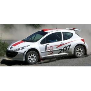 https://www.creative-vinyl.com/970-thickbox/peugeot-207-wrc-2007-monte-carlo-full-rally-graphics-kit.jpg