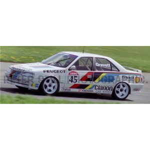 https://www.creative-vinyl.com/976-thickbox/peugeot-405-1992-btcc-full-rally-graphics-kit.jpg