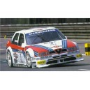Alfa 155 V6 Ti 1993 Martini DTM Full Graphics Kit