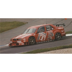 https://www.creative-vinyl.com/988-thickbox/alfa-155-1994-dtm-nannini-full-graphics-kit.jpg