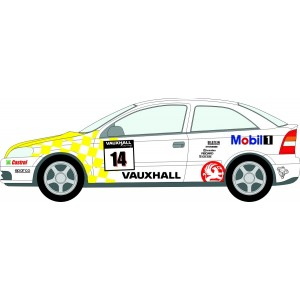 https://www.creative-vinyl.com/999-thickbox/vauxhall-opel-astra-btcc-full-graphics-race-rally-kit.jpg